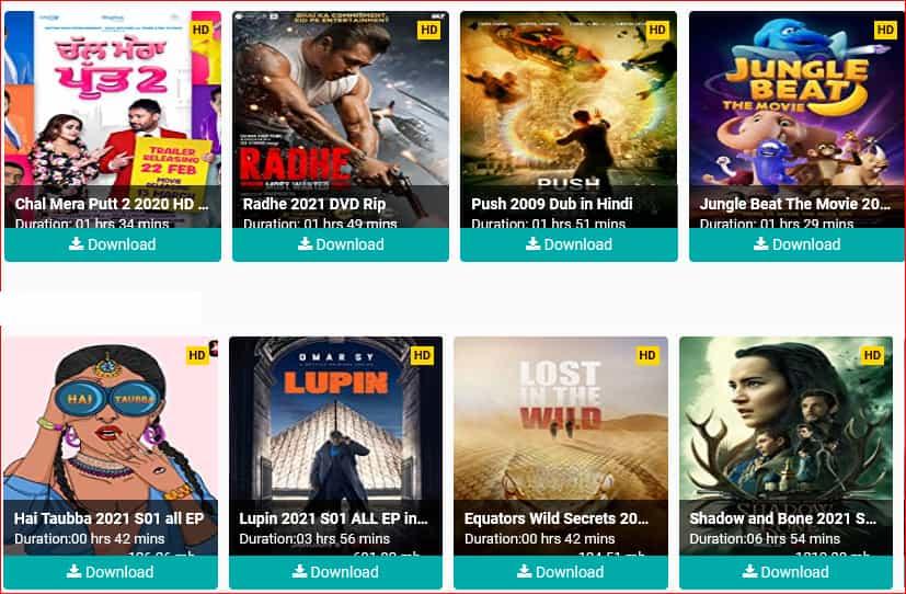 filmyhit punjabi movies download